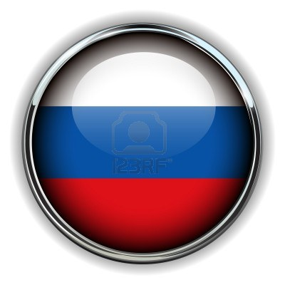 russia-flag-button
